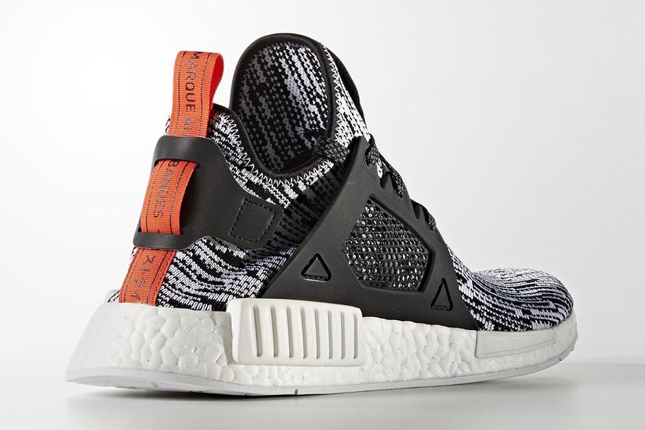 adidas-nmd-xr1-digital-camouflage-02.jpg
