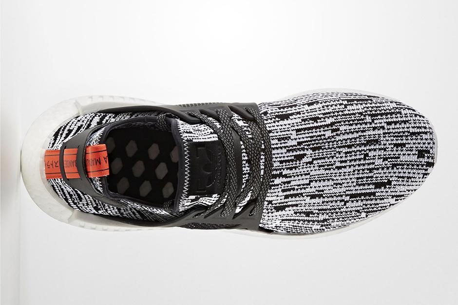 adidas-nmd-xr1-digital-camouflage-04.jpg