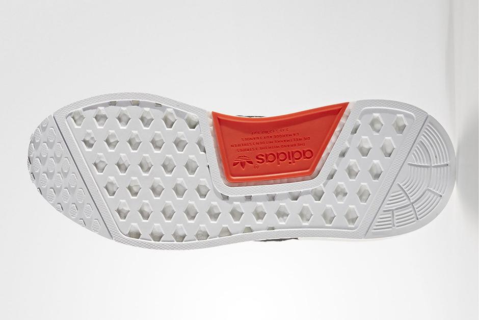 adidas-nmd-xr1-digital-camouflage-05.jpg