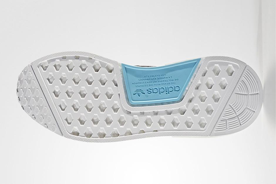 adidas-nmd-xr1-digital-camouflage-10.jpg