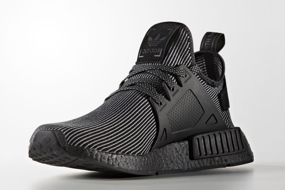 adidas-nmd-xr1-black-02.jpg