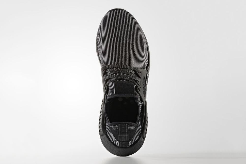 adidas-nmd-xr1-black-04.jpg