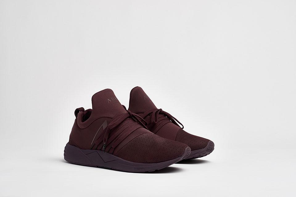 arkk-copenhagen-limited-sneaker-11.jpg