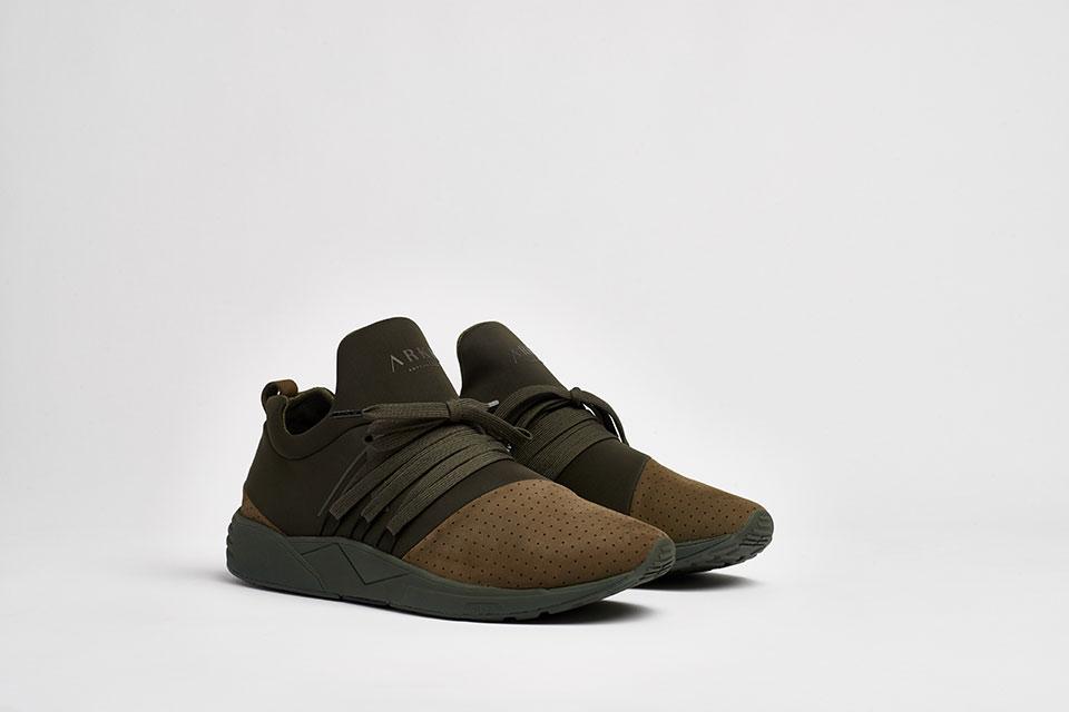 arkk-copenhagen-limited-sneaker-14.jpg