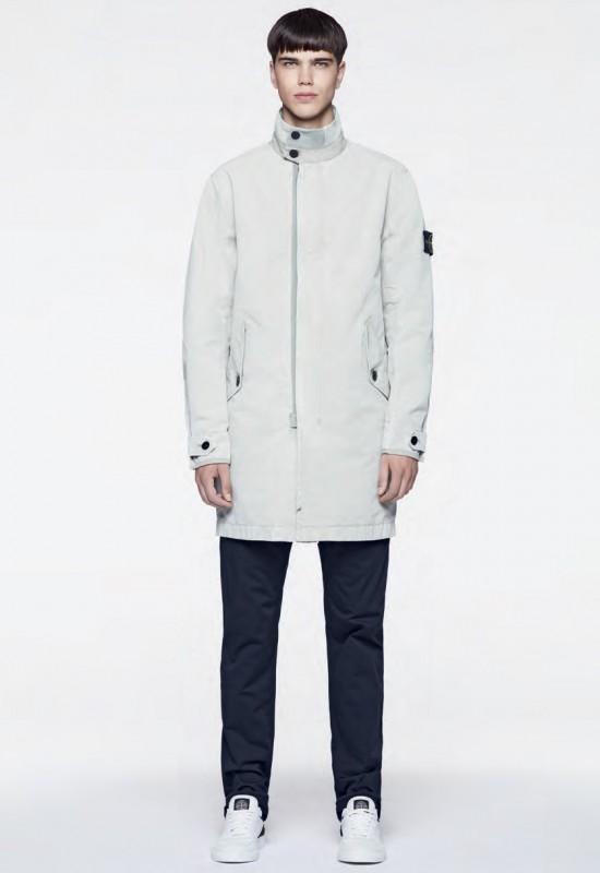 stone-island-ss17-collection-07-550x800.jpg