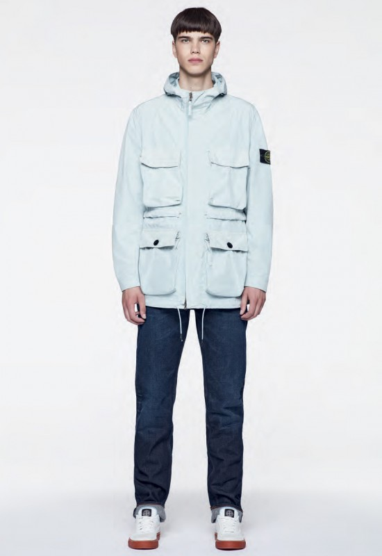 stone-island-ss17-collection-08-550x800.jpg