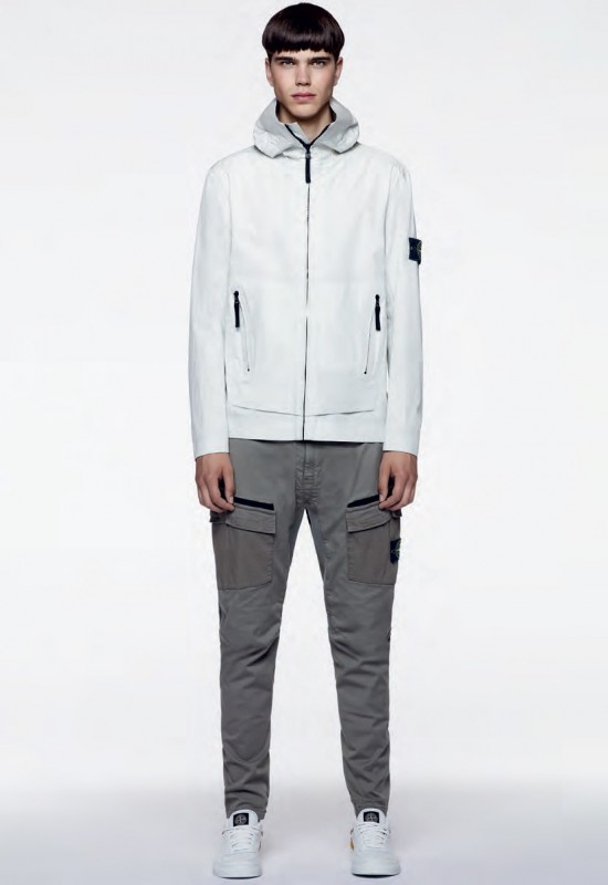 stone-island-ss17-collection-09-550x800.jpg