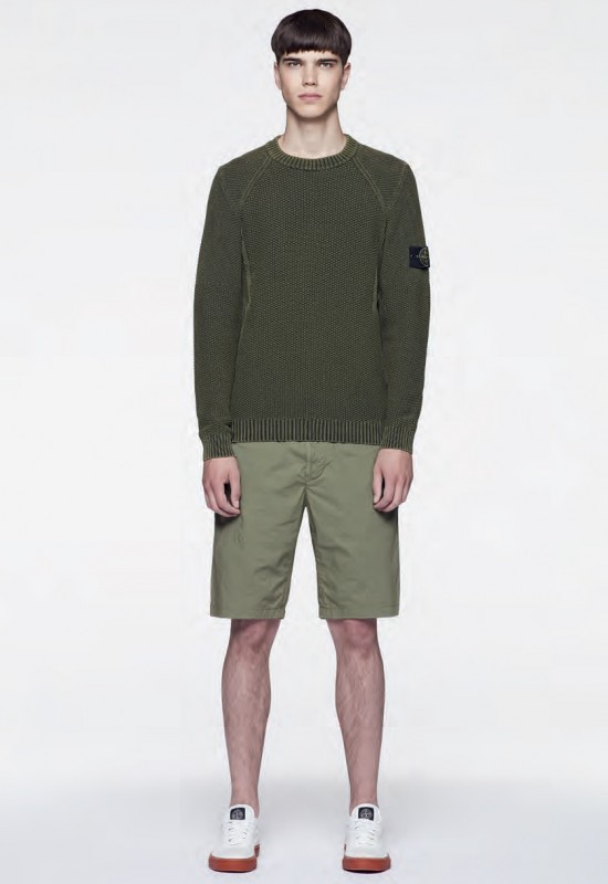 stone-island-ss17-collection-11-550x800.jpg