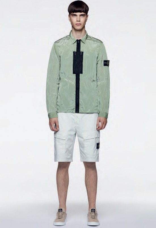 stone-island-ss17-collection-12-550x800.jpg