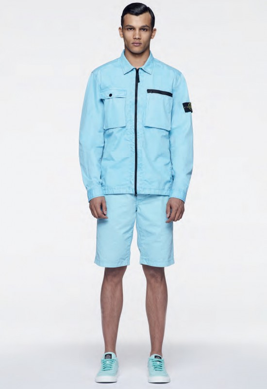 stone-island-ss17-collection-13-550x800.jpg