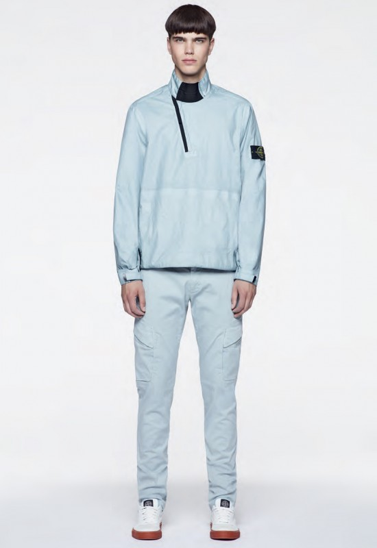 stone-island-ss17-collection-14-550x800.jpg