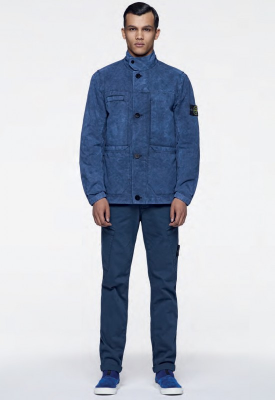 stone-island-ss17-collection-15-550x800.jpg