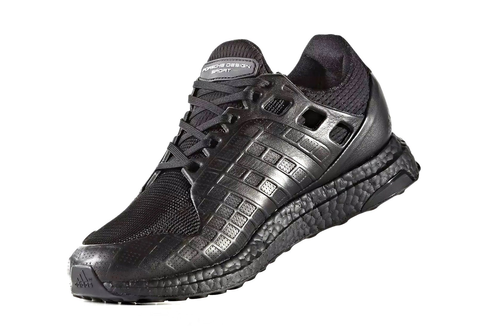 promo code for adidas porsche design triple sort y3 cd376 e47b9