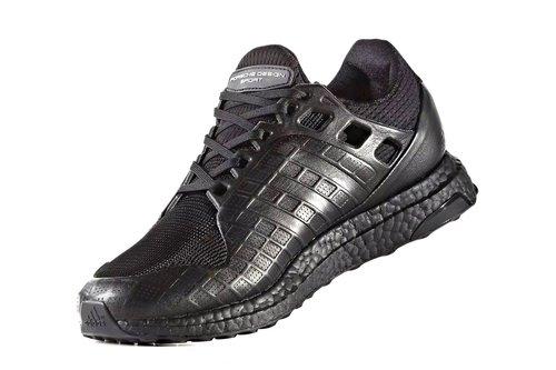 release date: 57028 18ac4 adidas-porsche-design-ultraboost-01.jpg ...