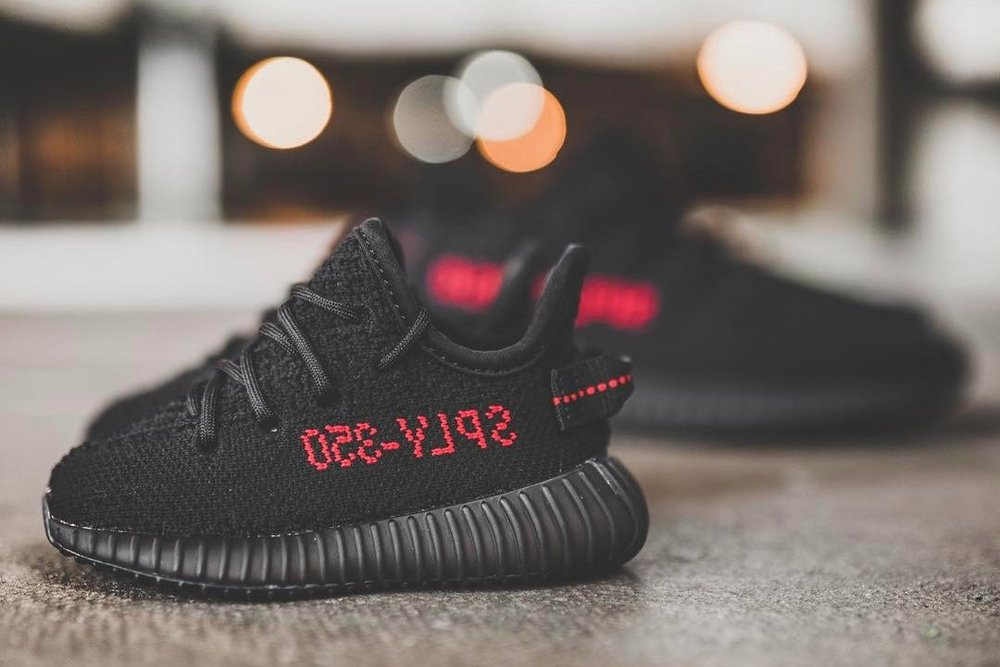 hypefeet-adidas-yeezy-boost-350-v2-black-red-10.jpg