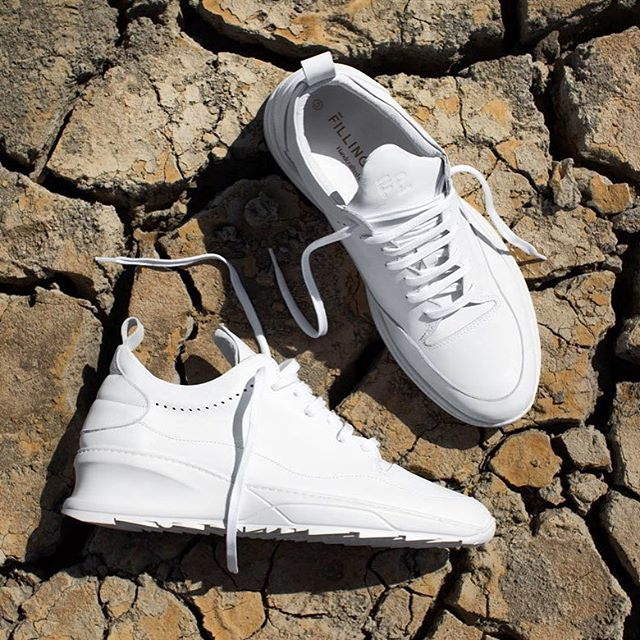 We are reunited with this beautiful brand from XXX! Filling pieces soon available @hombreamsterdam Marbella! #fillingpieces #hombreamsterdam