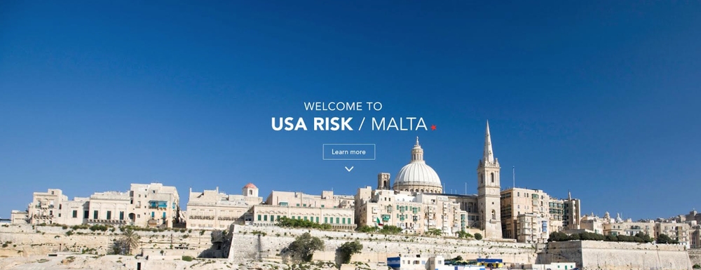 USA Risk Malta Captive Insurance.png