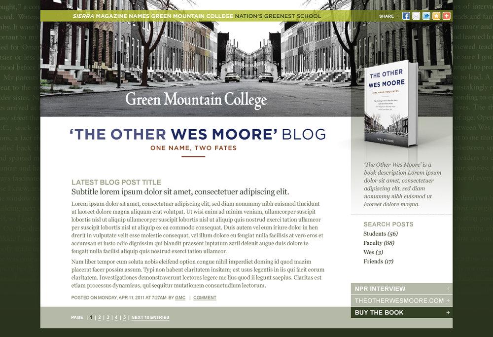 wesmooreblog.jpg