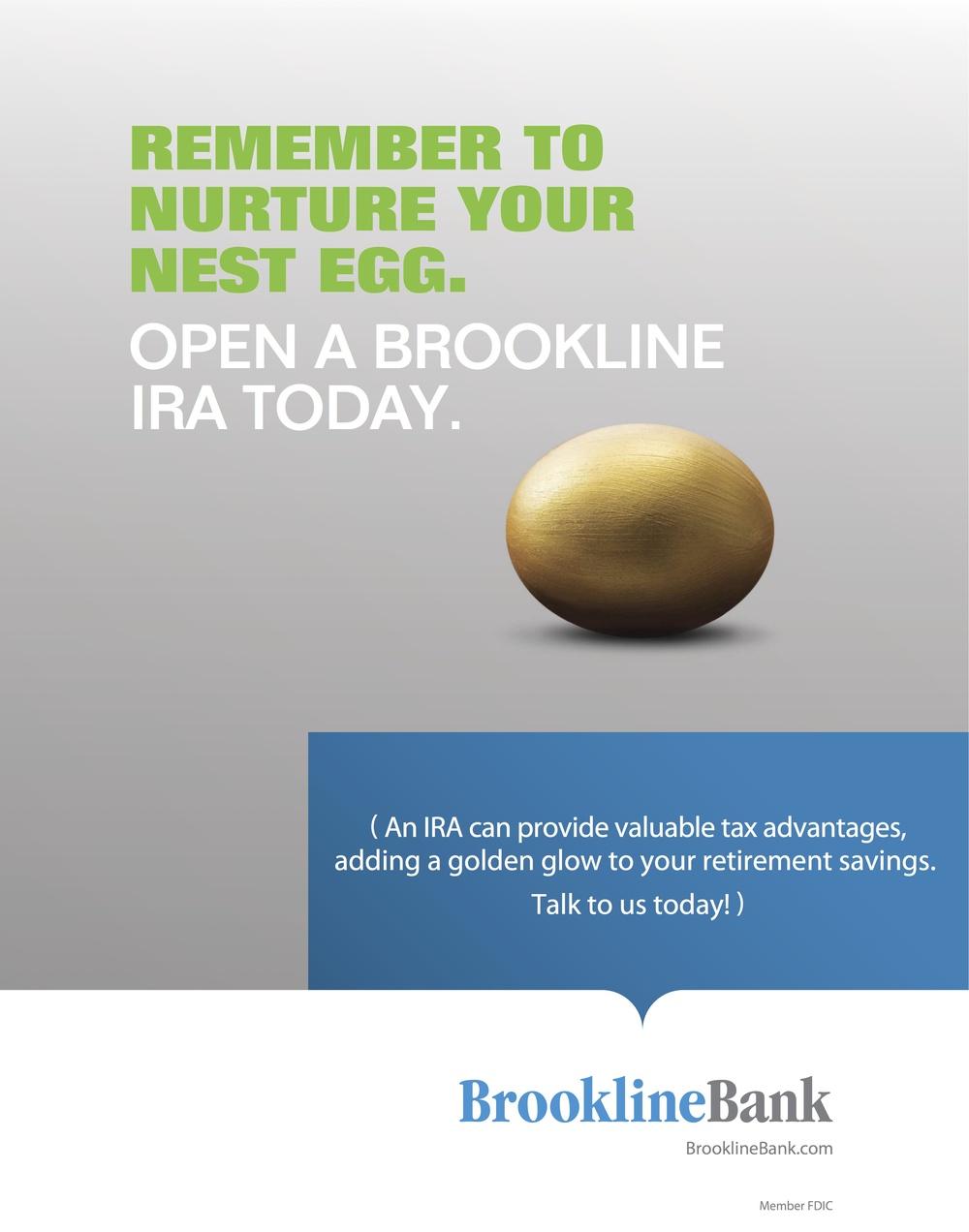 Great Bank Advertising agency.jpg