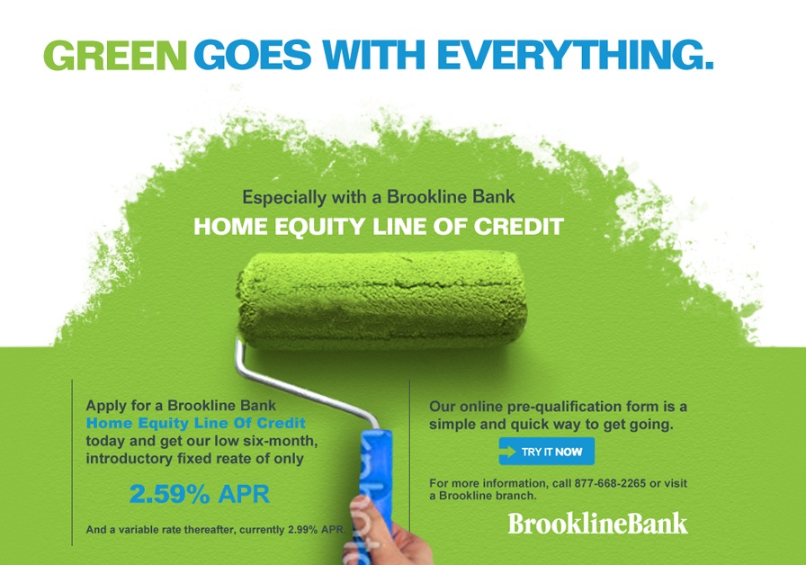 Peter Jacobs Bank Ads.jpg
