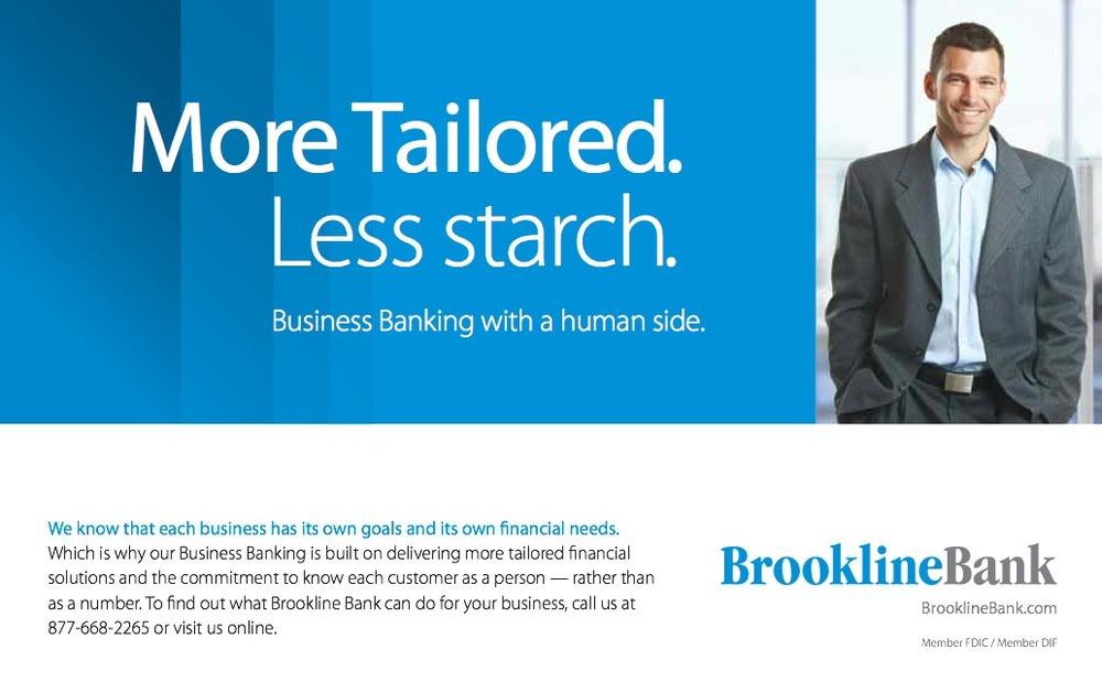 Bank brand marketing .jpg