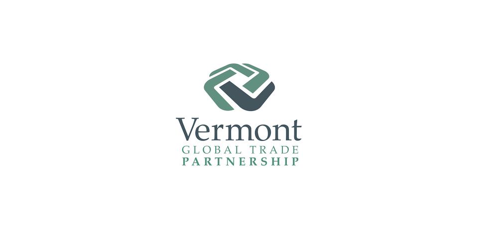 Vermont_graphic_designer.png