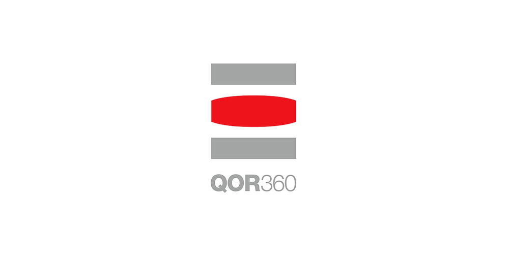 QOR360_marketing_agency.png