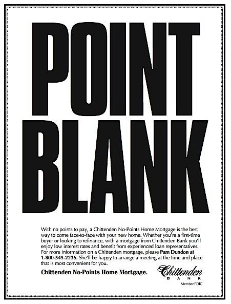 Bank Advertising Sample.jpg