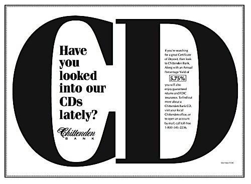 award-winning bank ad.jpg