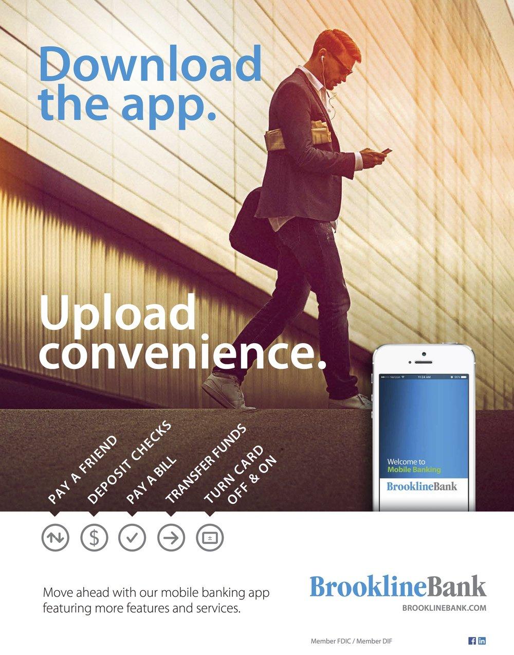 Branding, Web, & Digital Agency   Shark Communications