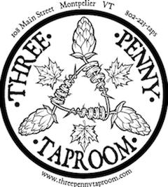 Original client-designed logo