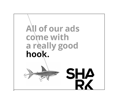 sharkcomm.com