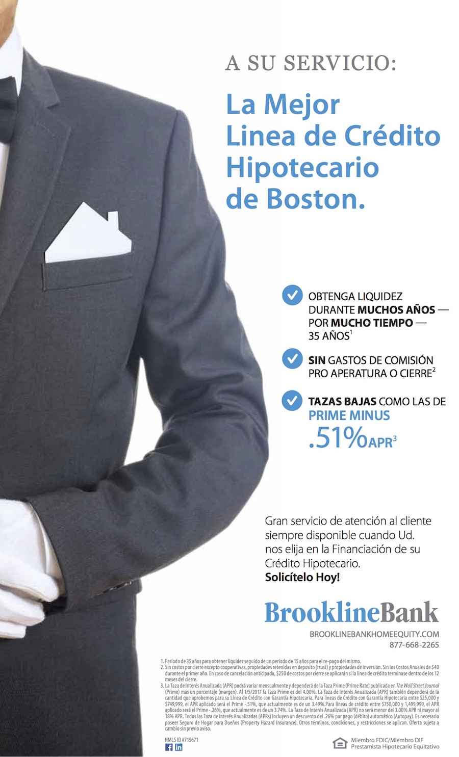 spanish-translation-for-bank-marketing