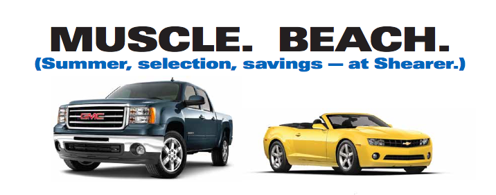 Best-car-dealer-ads.png