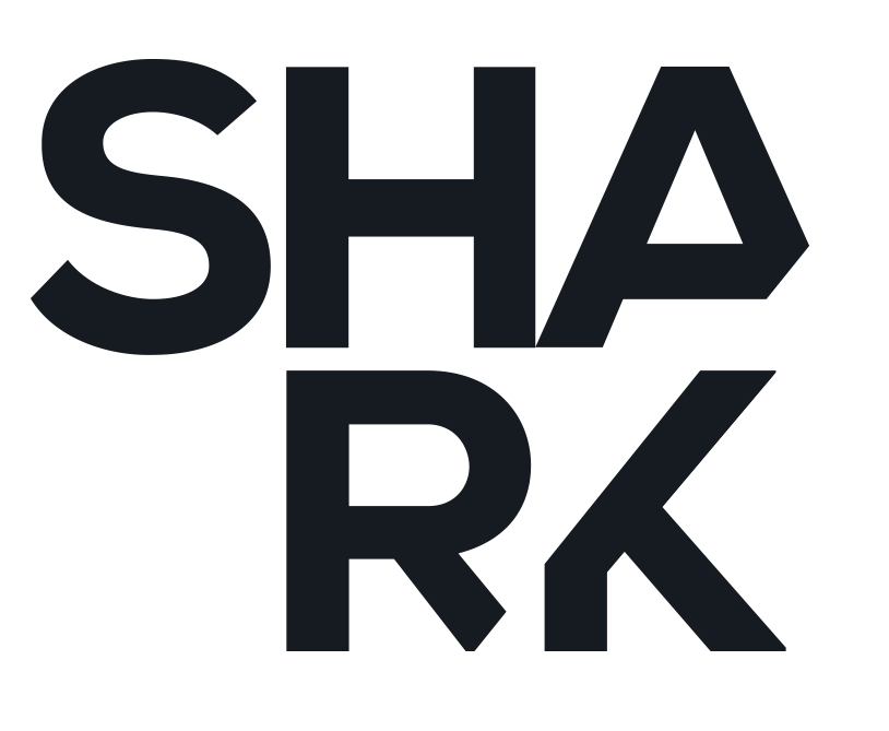 Shark Communications