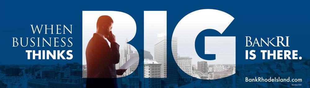 BankRI-BIG-BBoard_1400X400 (2).jpg