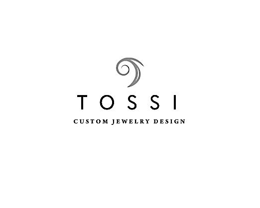 Vermont_logo_designer.png