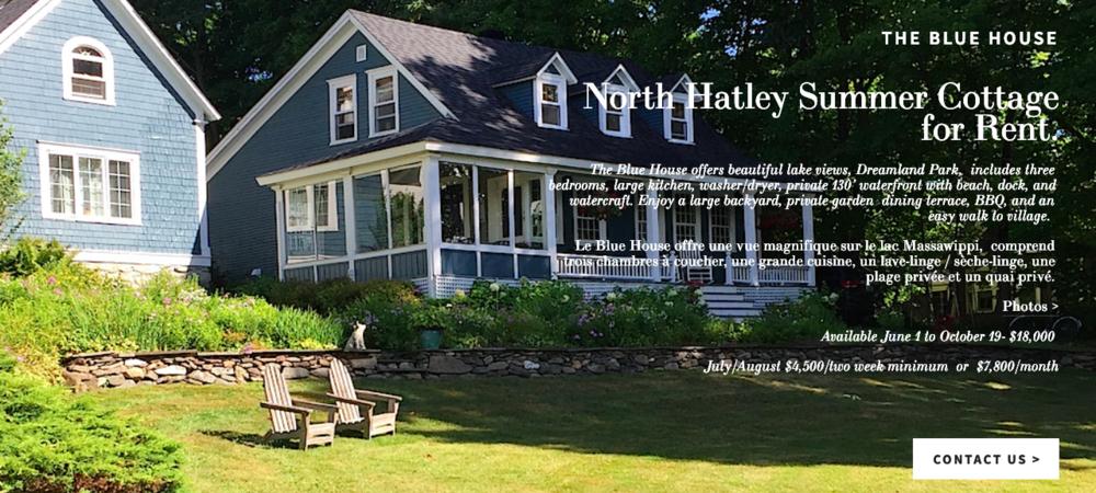 North_Hatley_Cottage_rental.png