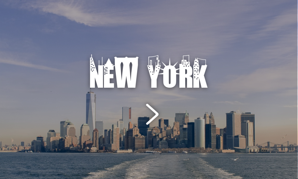 NYC@3x.png