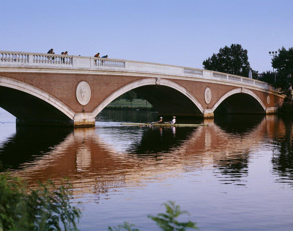 boston_bridge.jpg