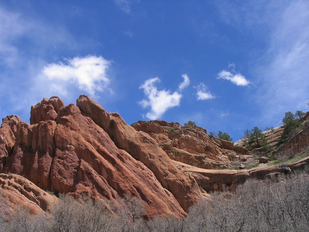 denver_red rocks.jpg
