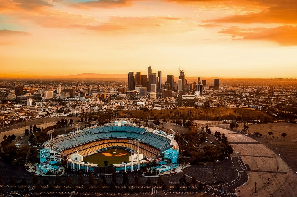 los-angeles-dodgers.jpg