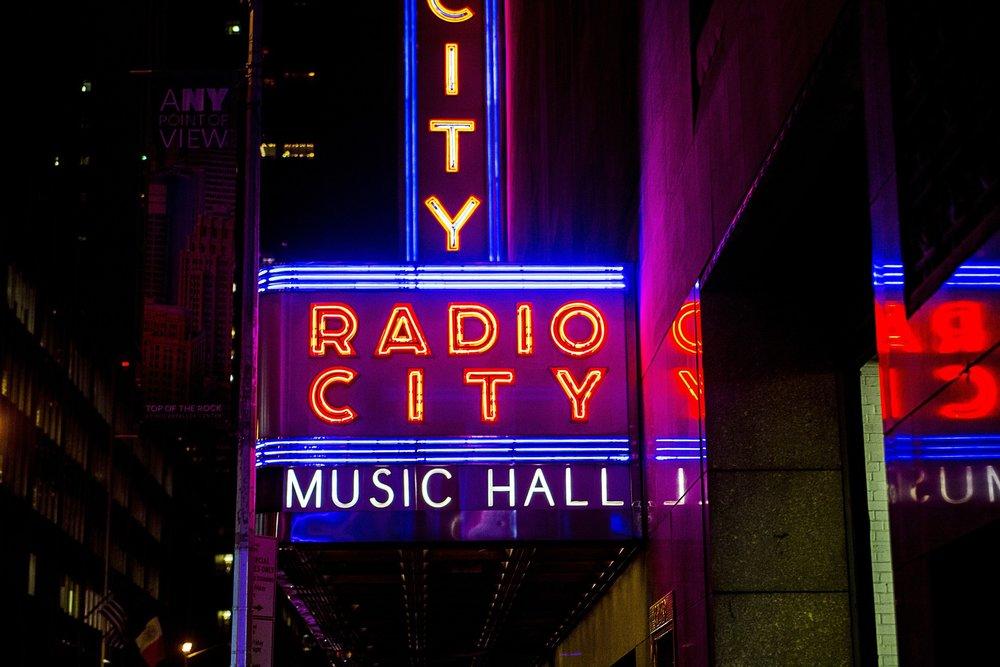 nyc_radio-city-music-hall.jpg