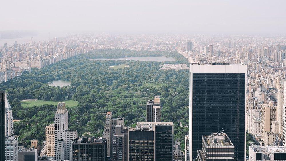 central-park-1031343_1920.jpg