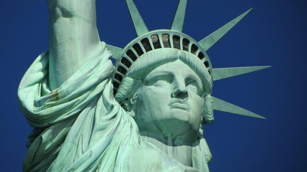 NYC_statue-of-liberty.jpg