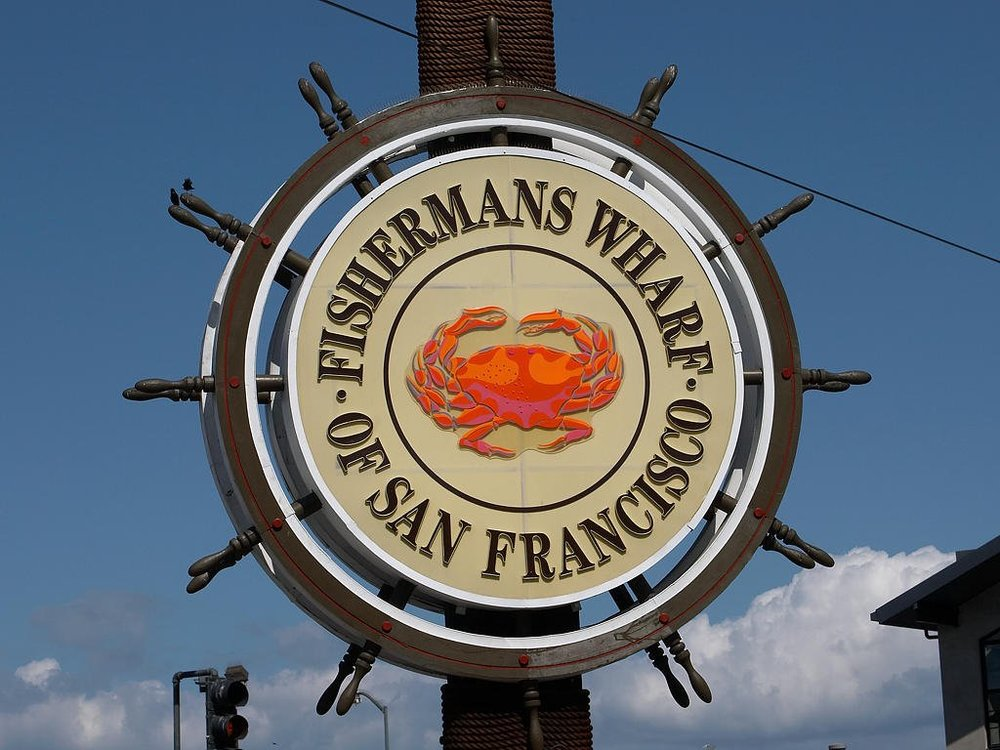 fishermans-wharf-3735.jpg