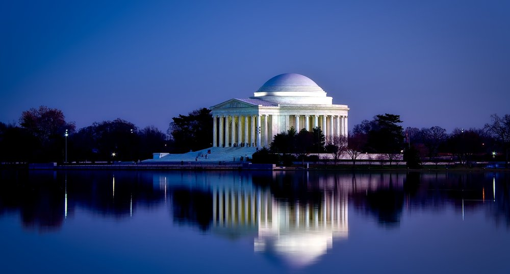 jefferson-memorial-1626580_1920.jpg