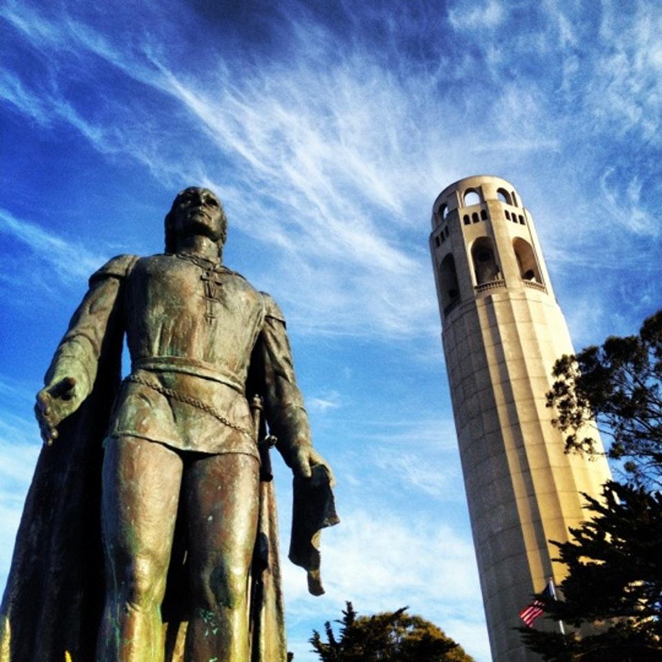 coit tower.jpg