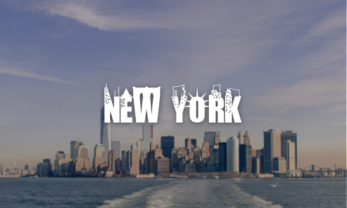 nyc17.png