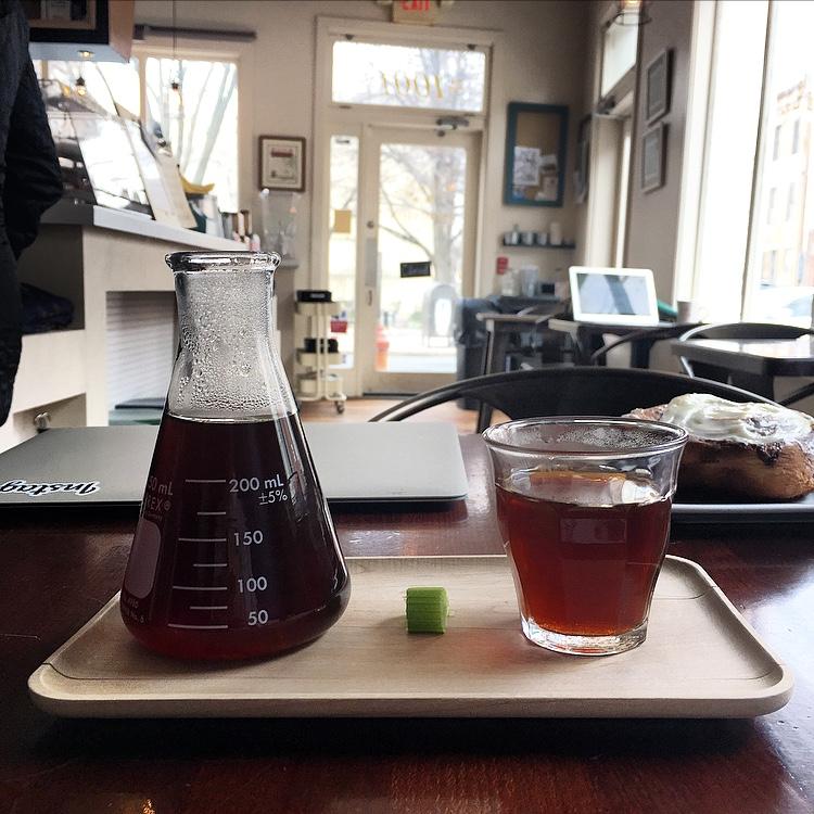 function coffee labs philadelphia.jpeg